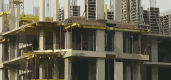 Pilnveidotas darba aizsardzības prasības būvdarbu veikšanā