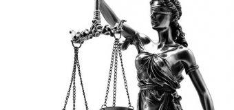 Tiesai nodota krimināllieta par darba aizsardzības pārkāpumiem