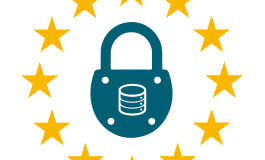 Datu aizsardzība darba aizsardzības kontekstā