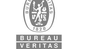 bureauveritas.lv: Bureau Veritas Latvia uzsāk ISO 45001 sertifikāciju!